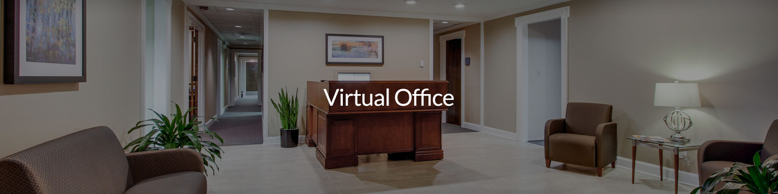 training creating working virtual staff using office and a tech it donut flexible voip
