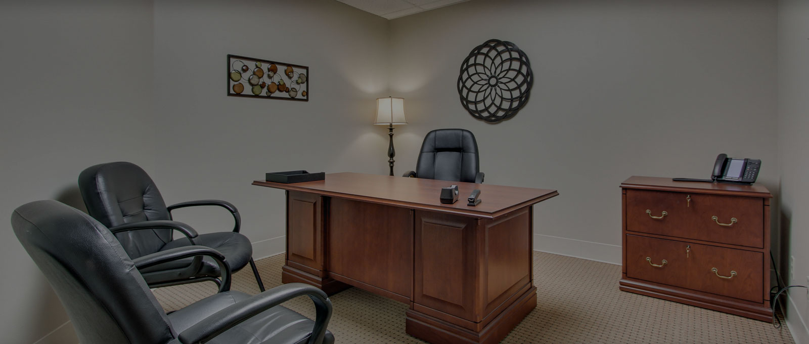 office suites brentwood tn