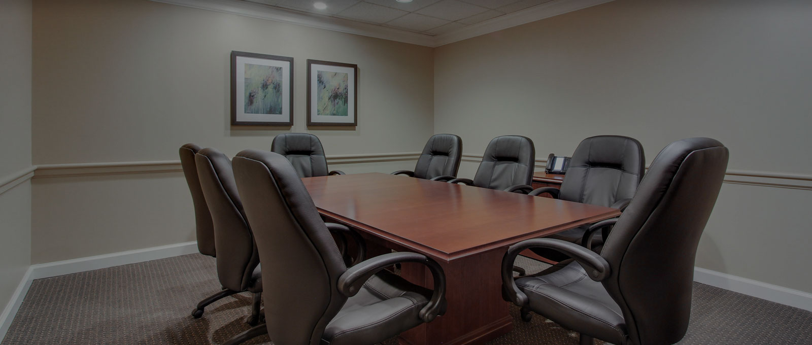 meeting rooms brentwood tn